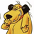 Mutley00's avatar