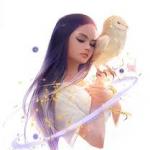 LovelyLadyF's avatar