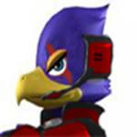 Falco4077