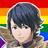 Pawnshopheart's avatar