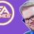 Xdonkeykongfanxx's avatar