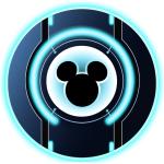 KeybladeSpyMaster/Gadget Lab
