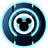 KeybladeSpyMaster's avatar