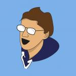 QSSP's avatar