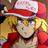 TerryCrews2's avatar