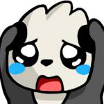 Rgamer065's avatar