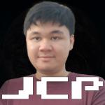 JCP-JohnCarlo