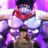 Son19's avatar
