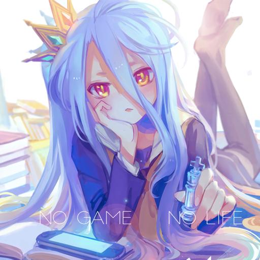 Ahoto's avatar