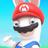 NanoSharkProductions's avatar
