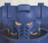 AUserOnTheInternet's avatar