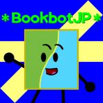 BookbotJP