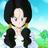 Videl1234's avatar