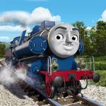 Jacobacranmer's avatar