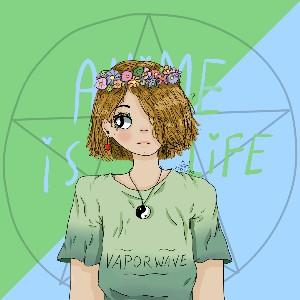 Pati Ka's avatar