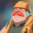 Rapshin's avatar