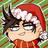 IronJellalSlayer's avatar