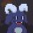 UnLuckyHorseshoe's avatar