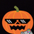 Grumpy Louie's avatar