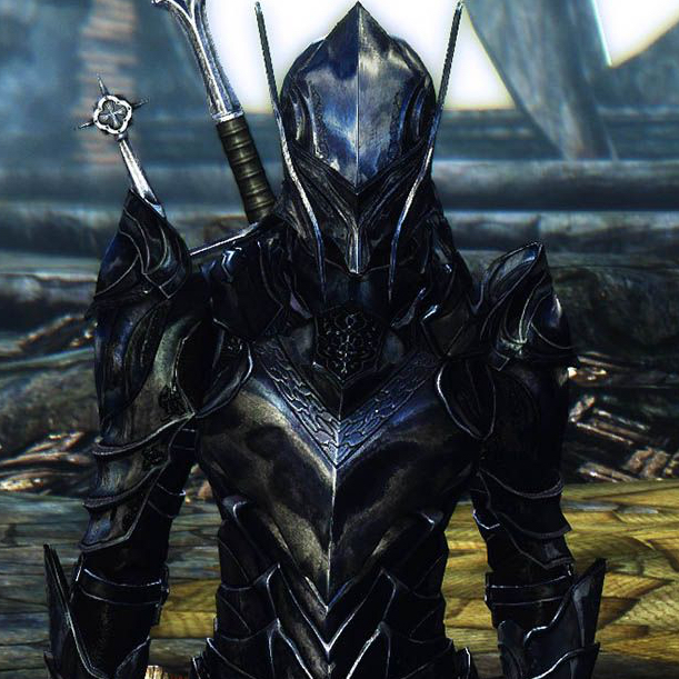 DragonDunmer