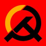Ivm8's avatar