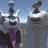 Nyan-Mining's avatar