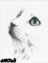 Pistachio XXVII's avatar