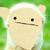 Llamas4dayz