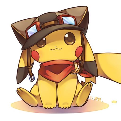 Surkey's avatar