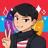 Angrybirdstd's avatar