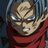 Final Chidori's avatar