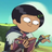 FluffPawz242's avatar