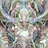Janglesthemonkles's avatar