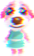 Allowedd1's avatar