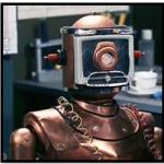 TBWiki-Bot