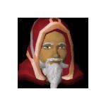 Victor-exora's avatar