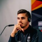 André Silva22's avatar