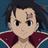 Hikaree's avatar