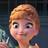 Tomas9970's avatar