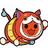 Mosquitopang's avatar