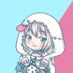 UltimateFangirl's avatar