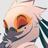 Titedog333's avatar
