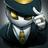 Ивыч's avatar