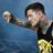 Punkwashed Bleach's avatar