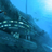 Duncanator 2406's avatar
