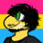 SirJorb's avatar