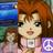 AleshieXNicole's avatar