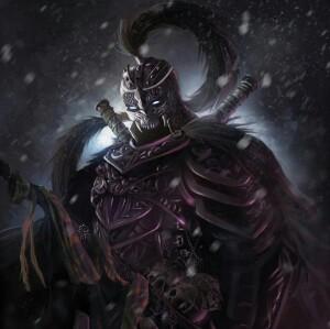 Valentine Mordick's avatar