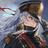 Zeozzz's avatar