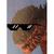 KaijuFan01